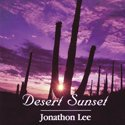 Desert Sunset - Click for Samples