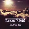 Dream World - Click for Samples