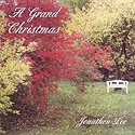 A Grand Christmas - Click for Samples